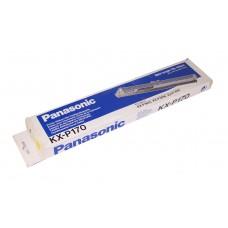 Μελανοταινία Panasonic KX-P170